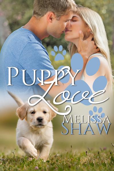 Puppy Love Romance