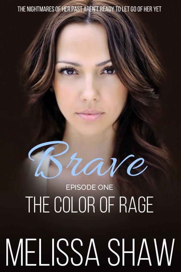 Brave, Book 1